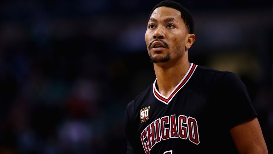 205caeeb06f9 ... cheap derrick rose is the biggest baller ever for his insane adidas  contract bc901 a7b7e