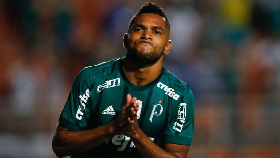 4be579f42fd Adidas não desiste e mantém esperança de renovar com o Palmeiras