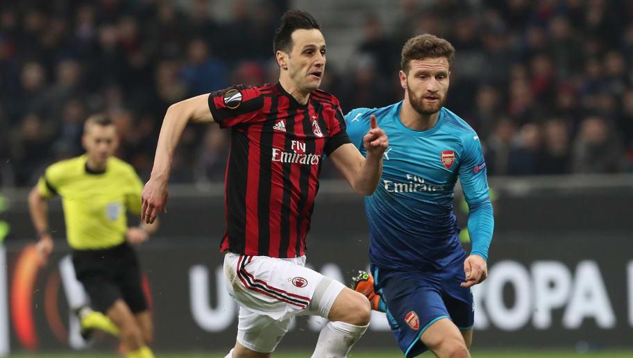 Vivaio Rossonero : Milan galli il punto sul vivaio tornei giovanili