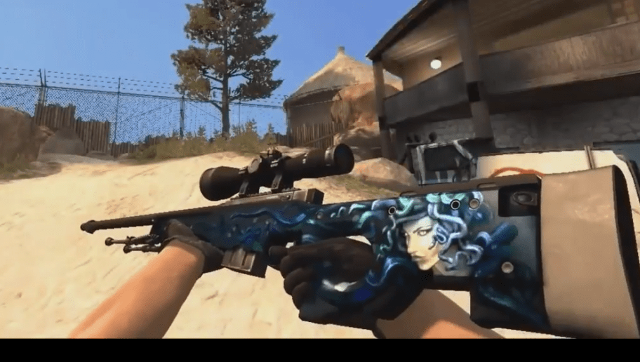 4 most expensive awp skins in cs go dbltap