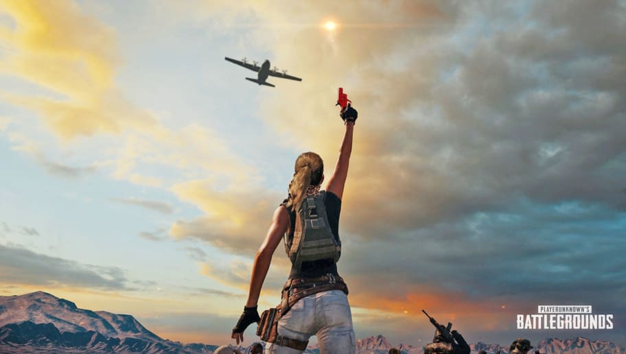Top 13 Pubg Wallpapers In Full Hd For Pc And Phone: Tencent Releases PUBG Mobile Emulator For PC
