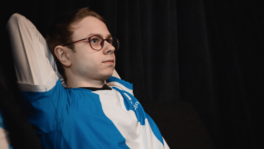 cloud9 s benching of sneaky jensen and smoothie was a warning shot