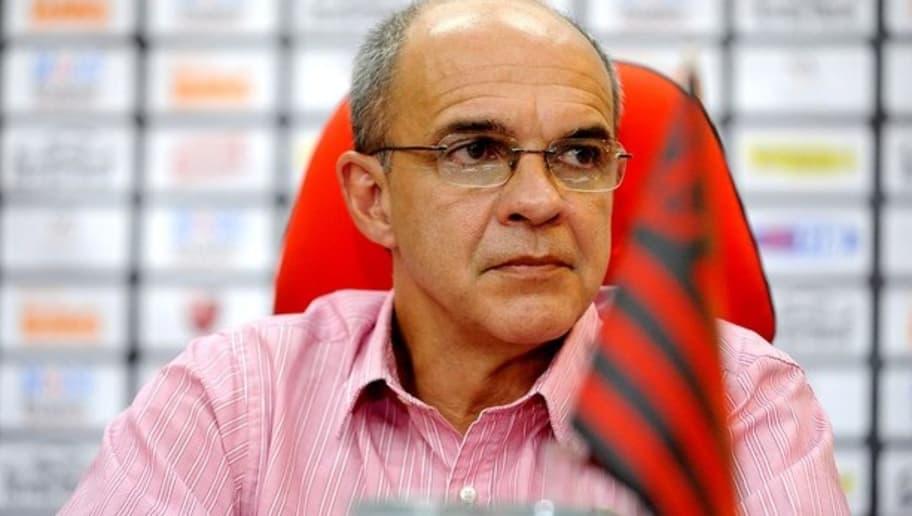Chelsea deve fazer proposta milionária por joia do Flamengo