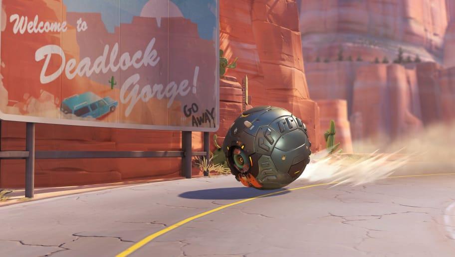 Overwatch Summer Games kick off on August 9