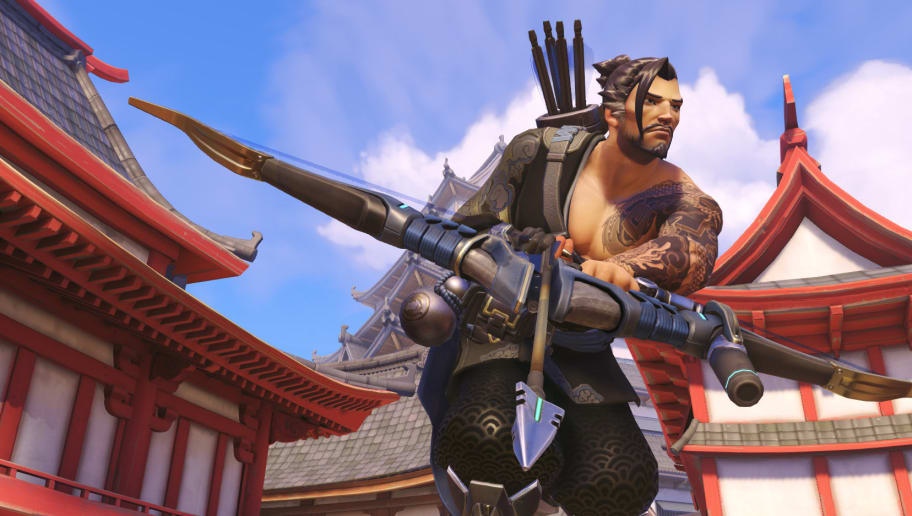 Blizzard Unveils Start Date for Overwatch Summer Games 2018