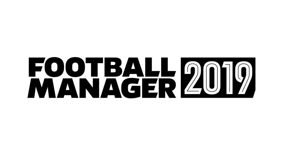 Football Manager 2019 ile ilgili görsel sonucu