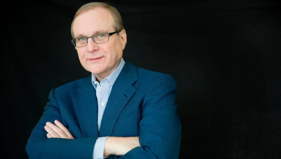 Seahawks Likely to Sell for Record $2.6 Billion in Wake of Paul Allen's Death