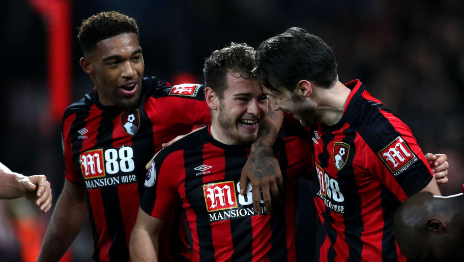 Bournemouth 2018/19 Season Preview: Strengths, Weaknesses, Key Man, Predictions & More