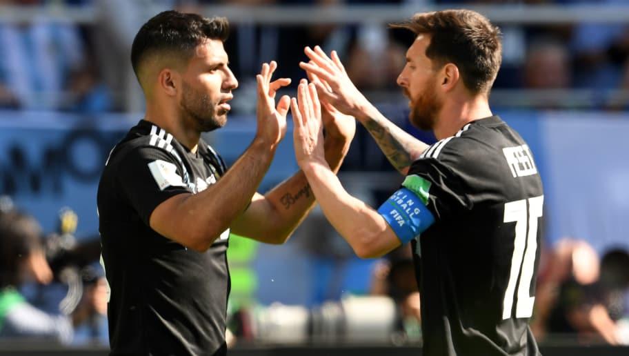 Must see Argentina v Croatia - 2018 FIFA World Cup Russia - argentina-v-iceland-group-d-2018-fifa-world-cup-russia-5b291129347a02b6e4000008  Photograph-634377.jpg