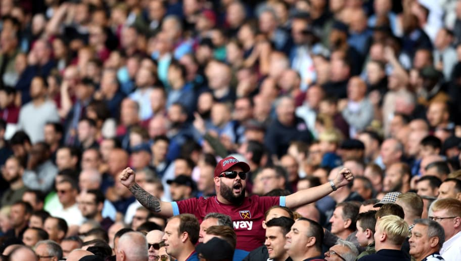 west ham vs wolves - photo #39