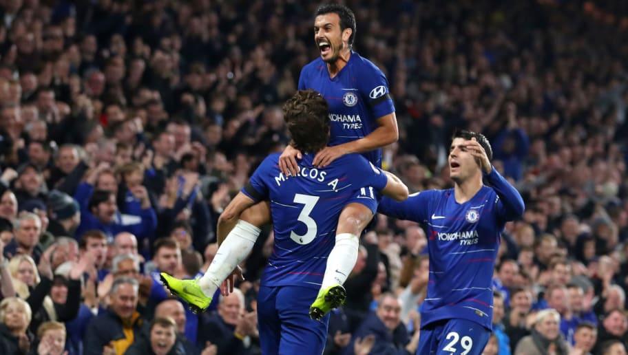 BATE Borisov vs Chelsea: Luyện quân