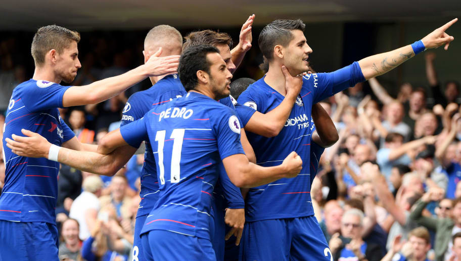 3 Key Battles That Could Decide Newcastle's Premier League Clash With Chelsea on Sunday