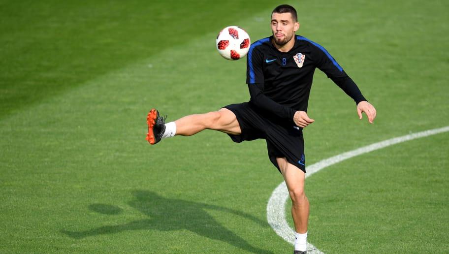 Real Madrid cierra gira por EUA con triunfo