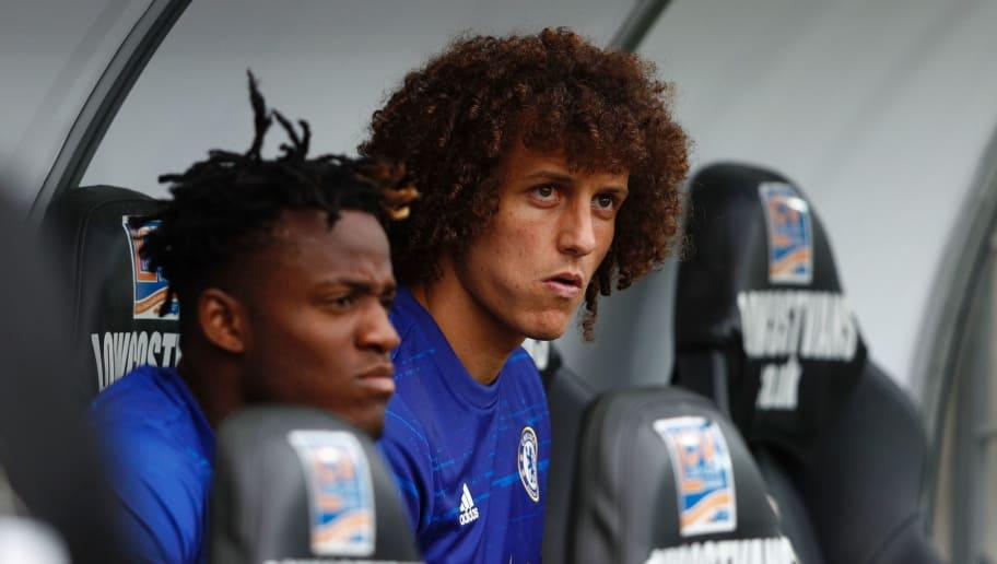 Luiz (90min.com)
