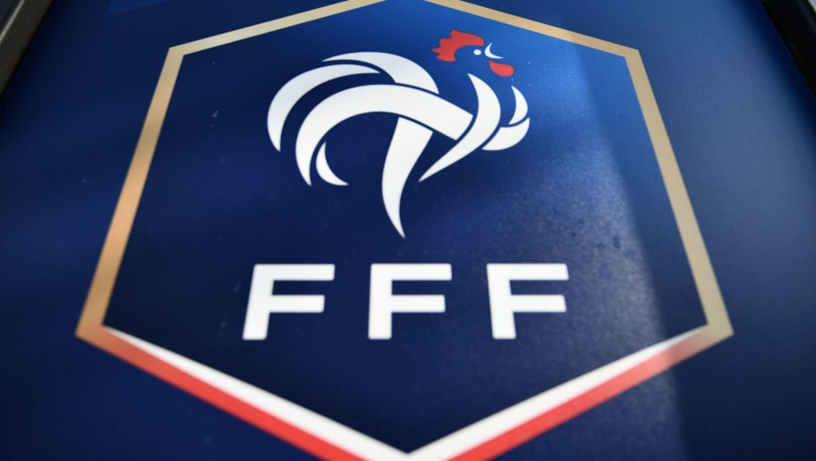 Officiel ouverture de la billetterie pour la coupe du monde 2019 en france 90min - Billetterie coupe du monde 2015 ...