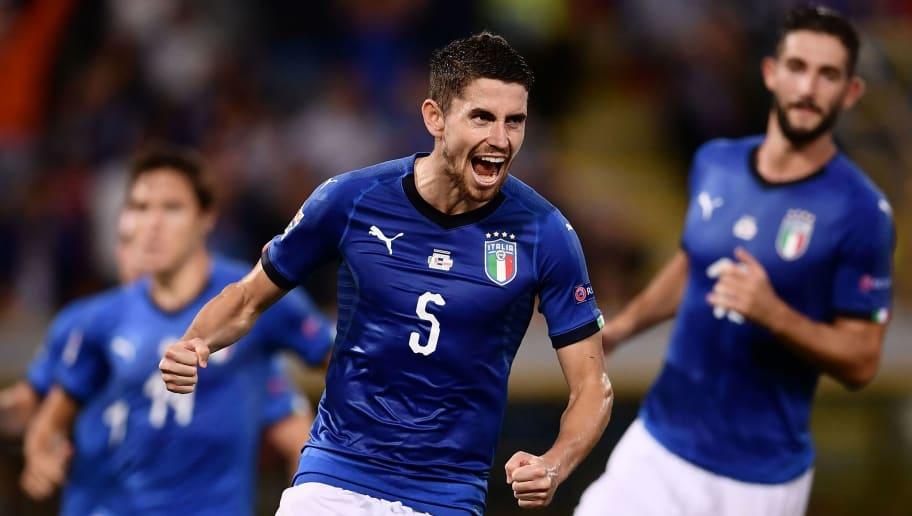 Nhận định Bồ Đào Nha vs Italia: Khó cho Azzurri