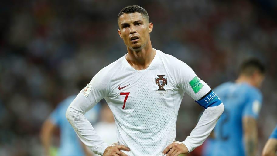Paulinho retornará al fútbol chino