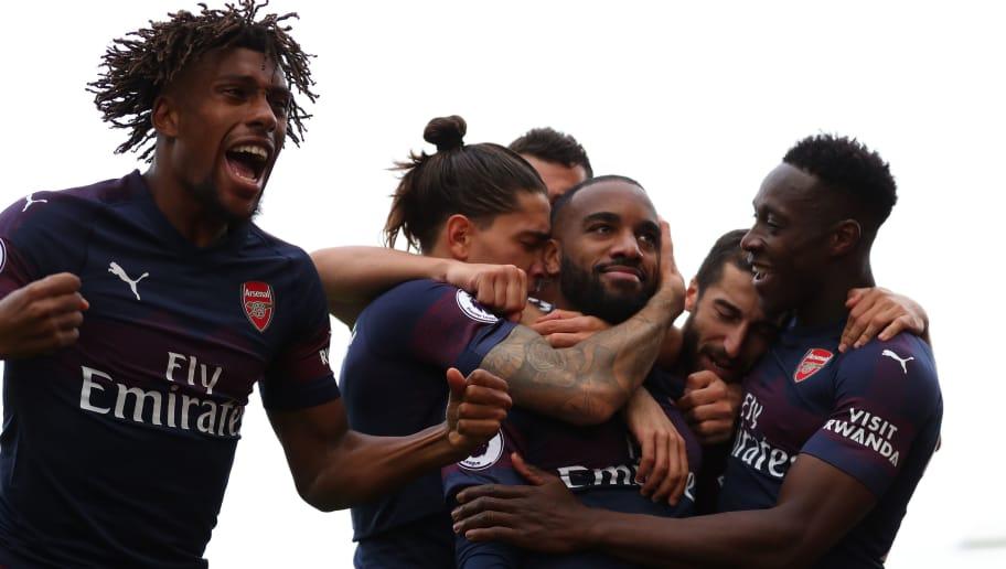 5 A Side Leagues London City
