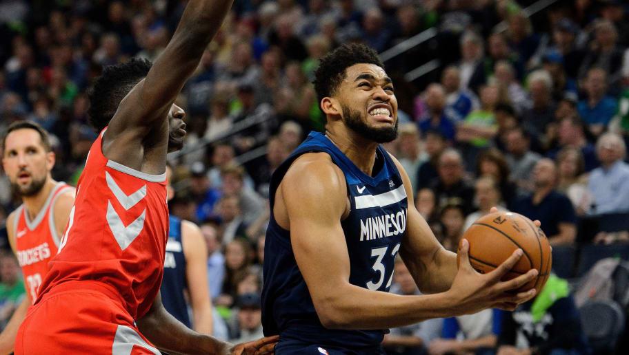 Jimmy Butler pide a los Timberwolves que le traspasen
