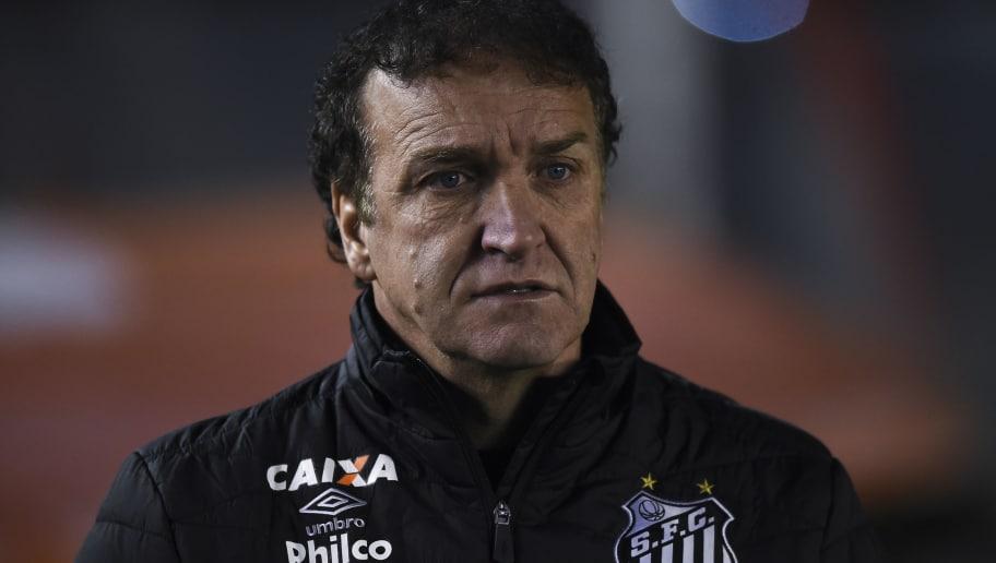 45da368aaa Jogador pouco aproveitado por Cuca cresce em momento decisivo do Brasileiro