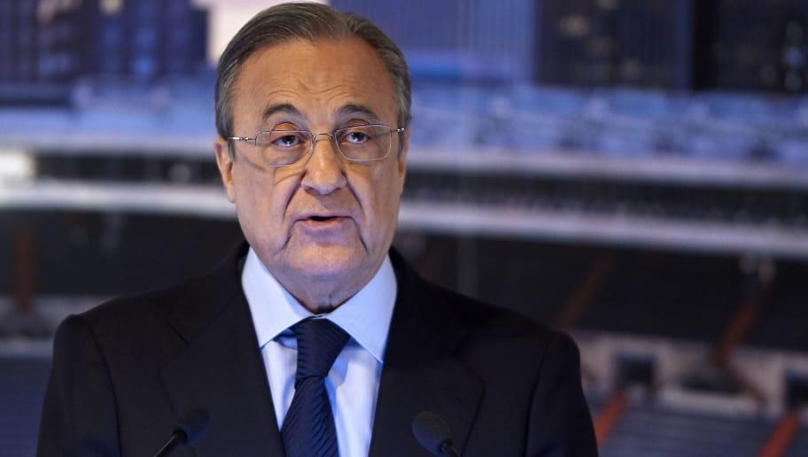 NÓNG: Sao khủng Chelsea đã ký hợp đồng với Real Madrid