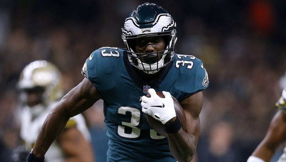 Image result for josh adams eagles