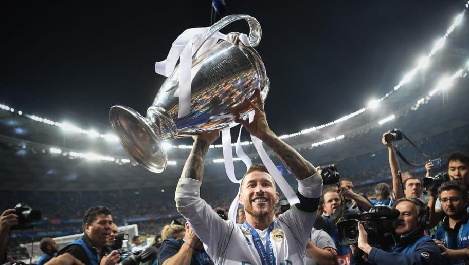 ريال مدريد وفيكتوريا بلزن بث مباشر