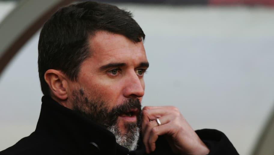 Edin Dzeko keen on Premier League return despite failed Chelsea move