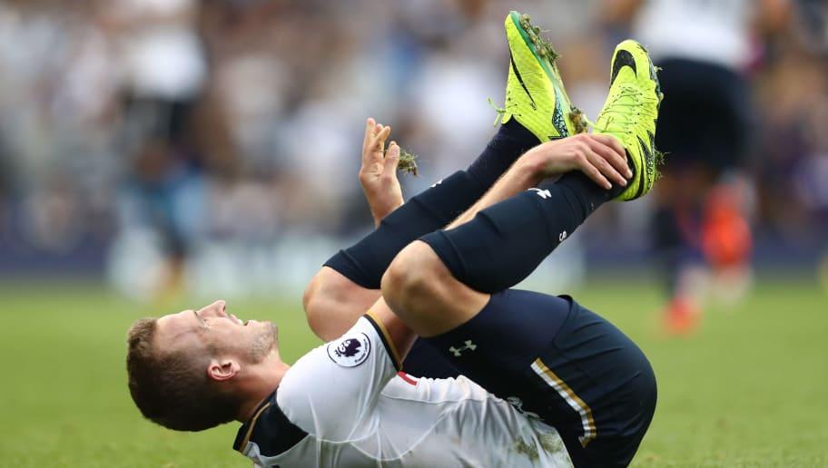 Derailed: 7 Times Injuries Have Sabotaged Premier League Title Challenges Following De Bruyne Blow