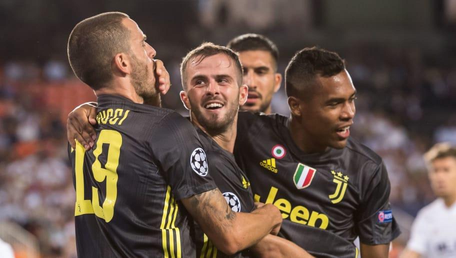 Juventus Young Boys | Jonest Act Lawyer