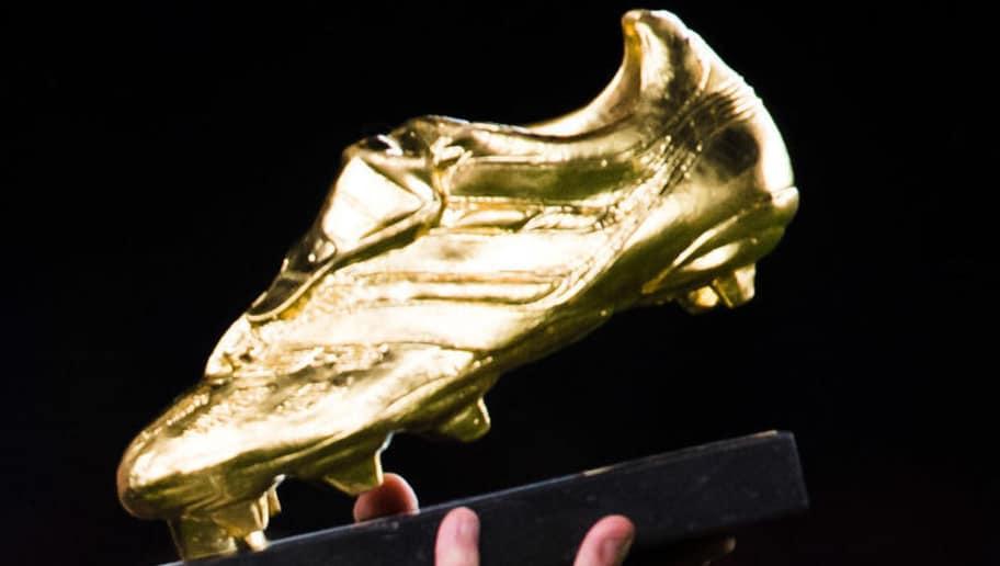 11 futbolistas que ganaron la bota de oro en m s de una