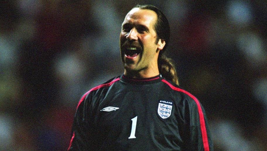 68b7b68273d  Former England goalkeeper Nigel Martyn