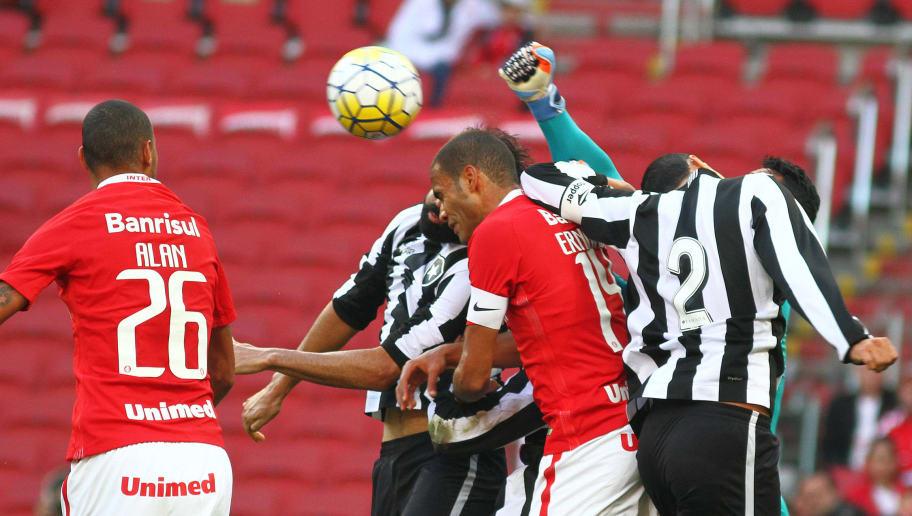 RANKING - Os clubes mais endividados da Série A do Brasileirão