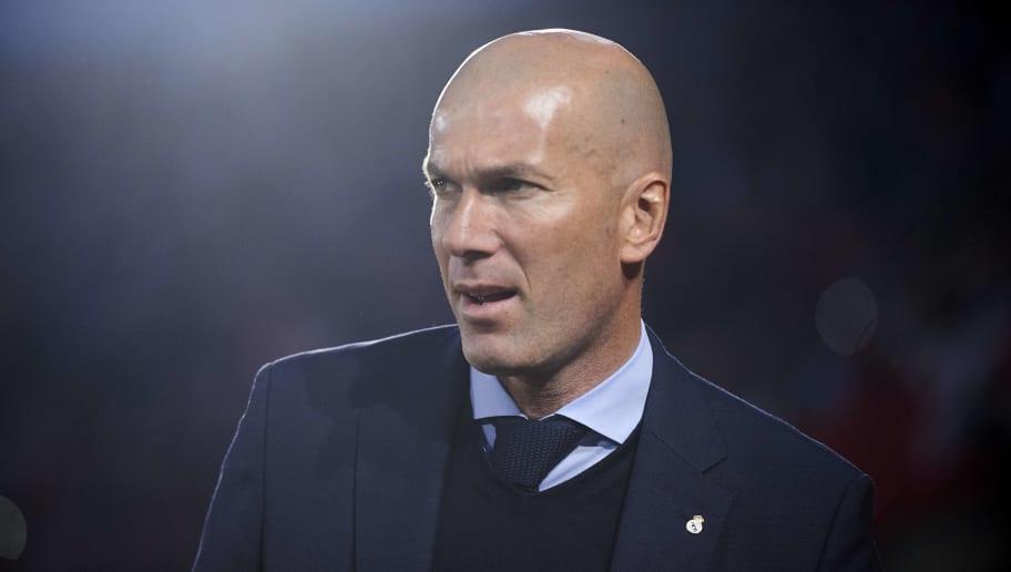 Kết quả hình ảnh cho zidane france