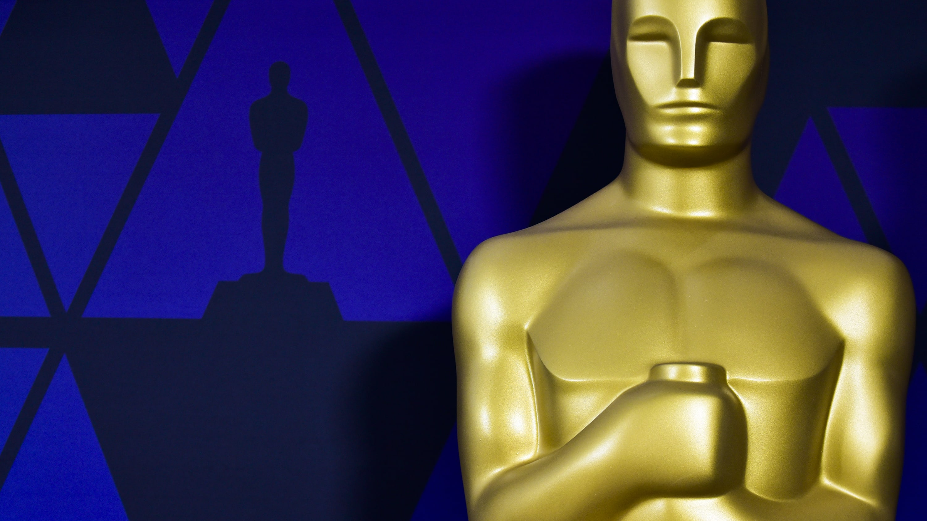 Oscars 2019 Winners Complete List