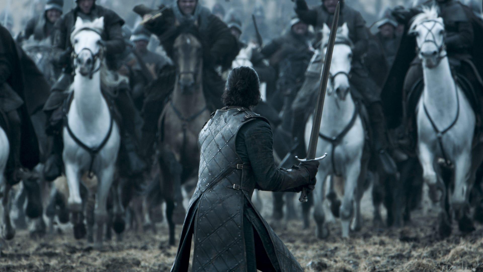 Game of Thrones | 5 hechos históricos que inspiraron escenas épicas de la serie