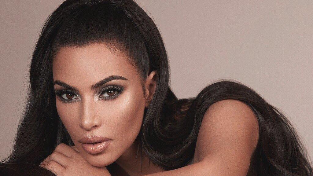 8 Skincare Treatments Kim Kardashian Recommends for Perfect Skin