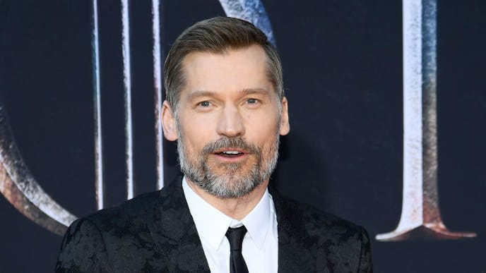 Nikolaj Coster-Waldau Might've Just Hinted Jaime Survives 'Game of Thrones'