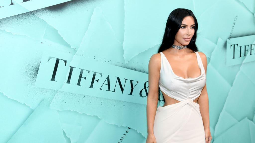 Acusan a íntima amiga de Kim Kardashian de coquetear con su ex esposo Kris Humphries