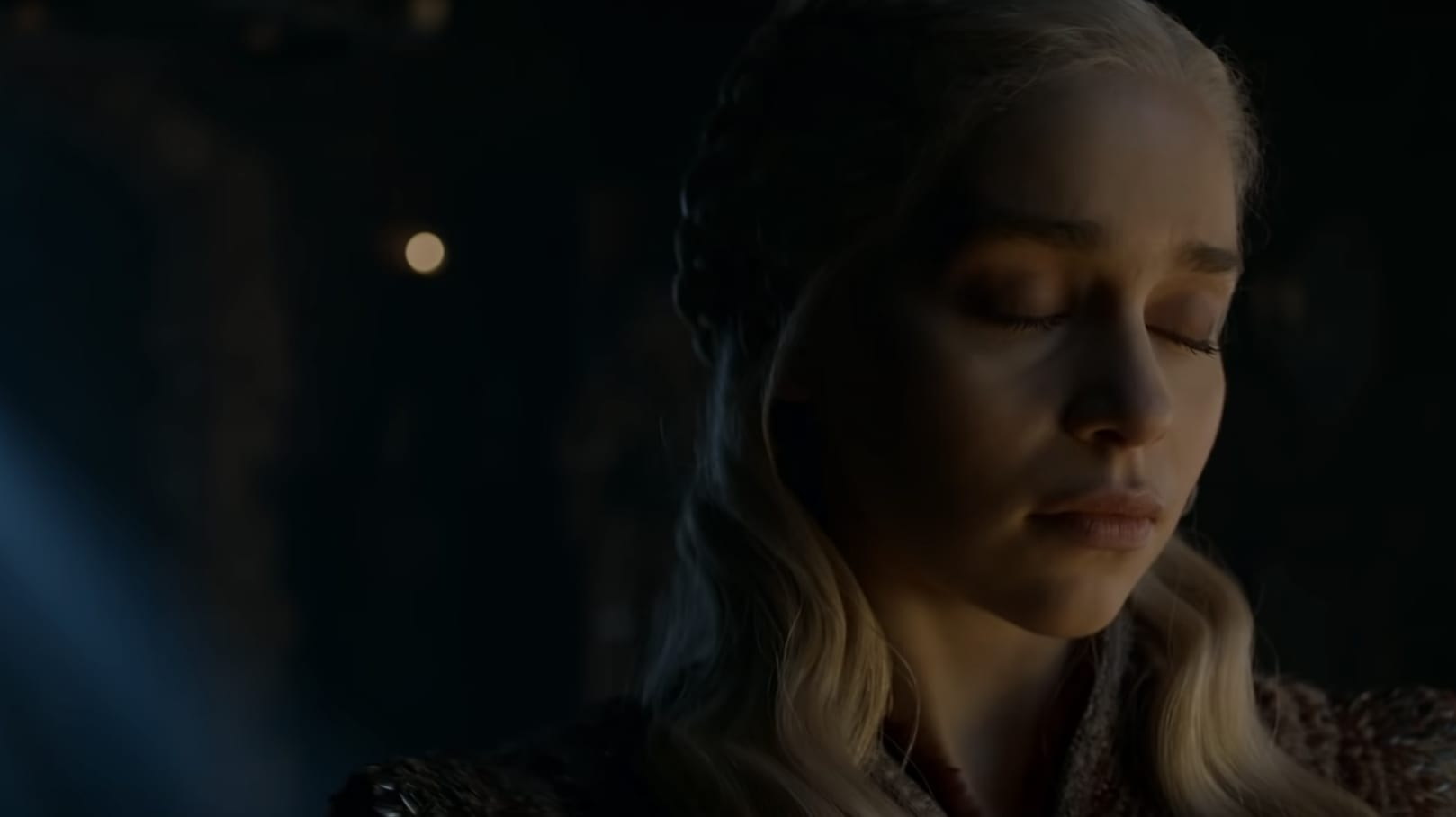 5 Spoilers Revealed in the 'Game of Thrones' Season 8 Trailer