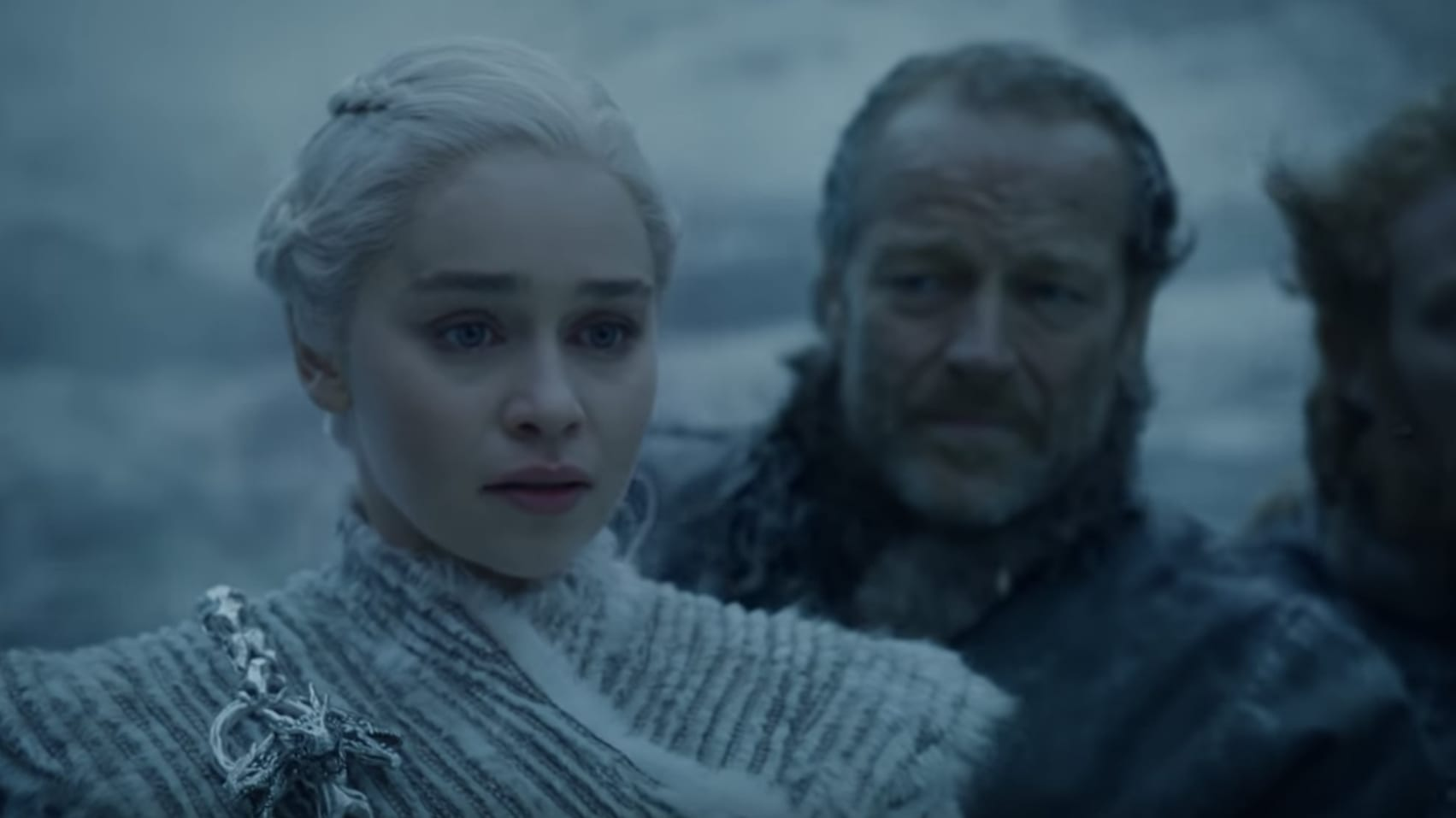 HBO Announces 'Game of Thrones' Season 8 Album 'For the Throne' With Major Artists