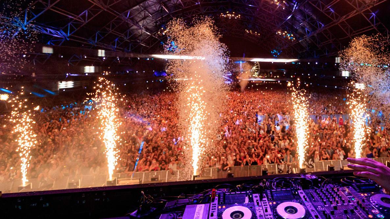 Coachella 2019 | YouTube Music transmitirá en vivo todo el festival