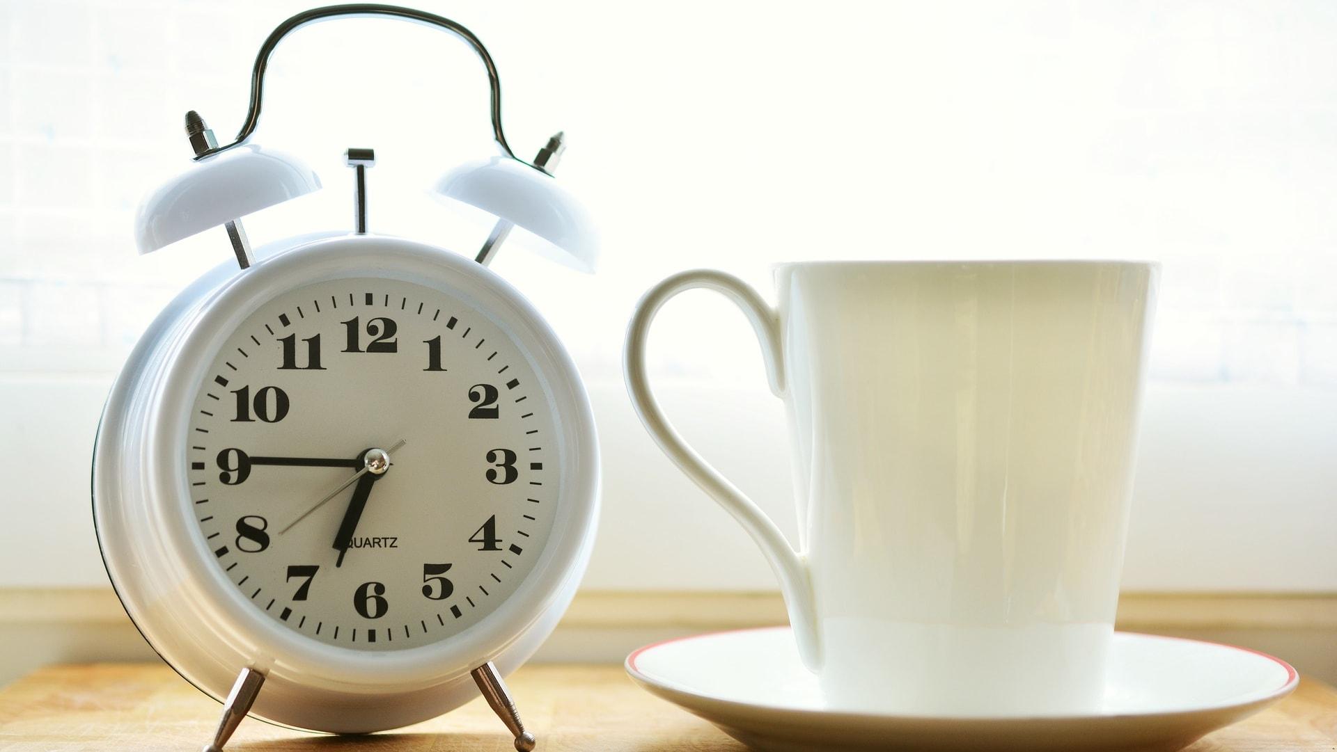 8 Healthy Breakfast Ideas for Easy Mornings