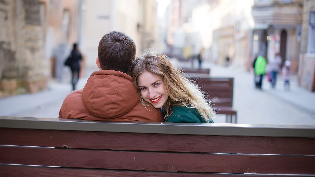 10 First Date Ideas to Break the Ice