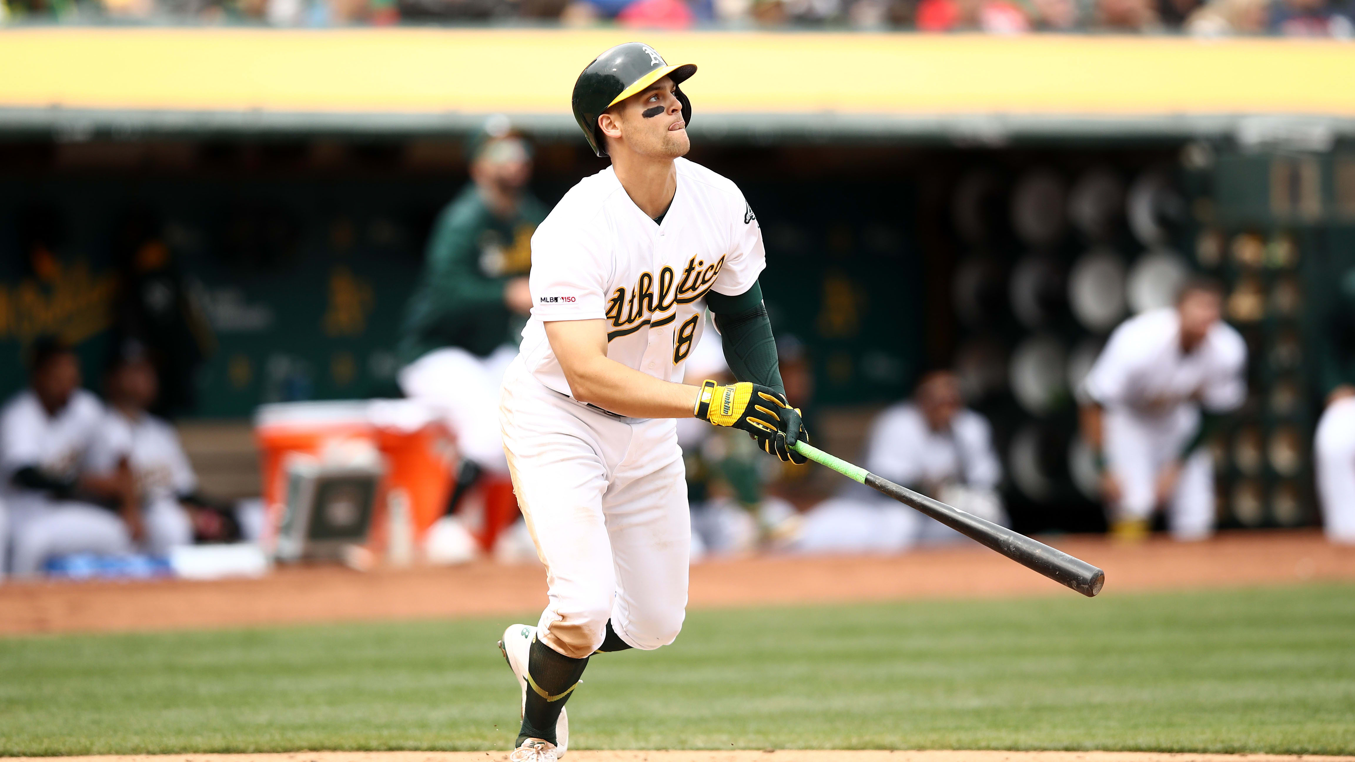 Fantasy Baseball Waiver Wire Pickups for Week 3