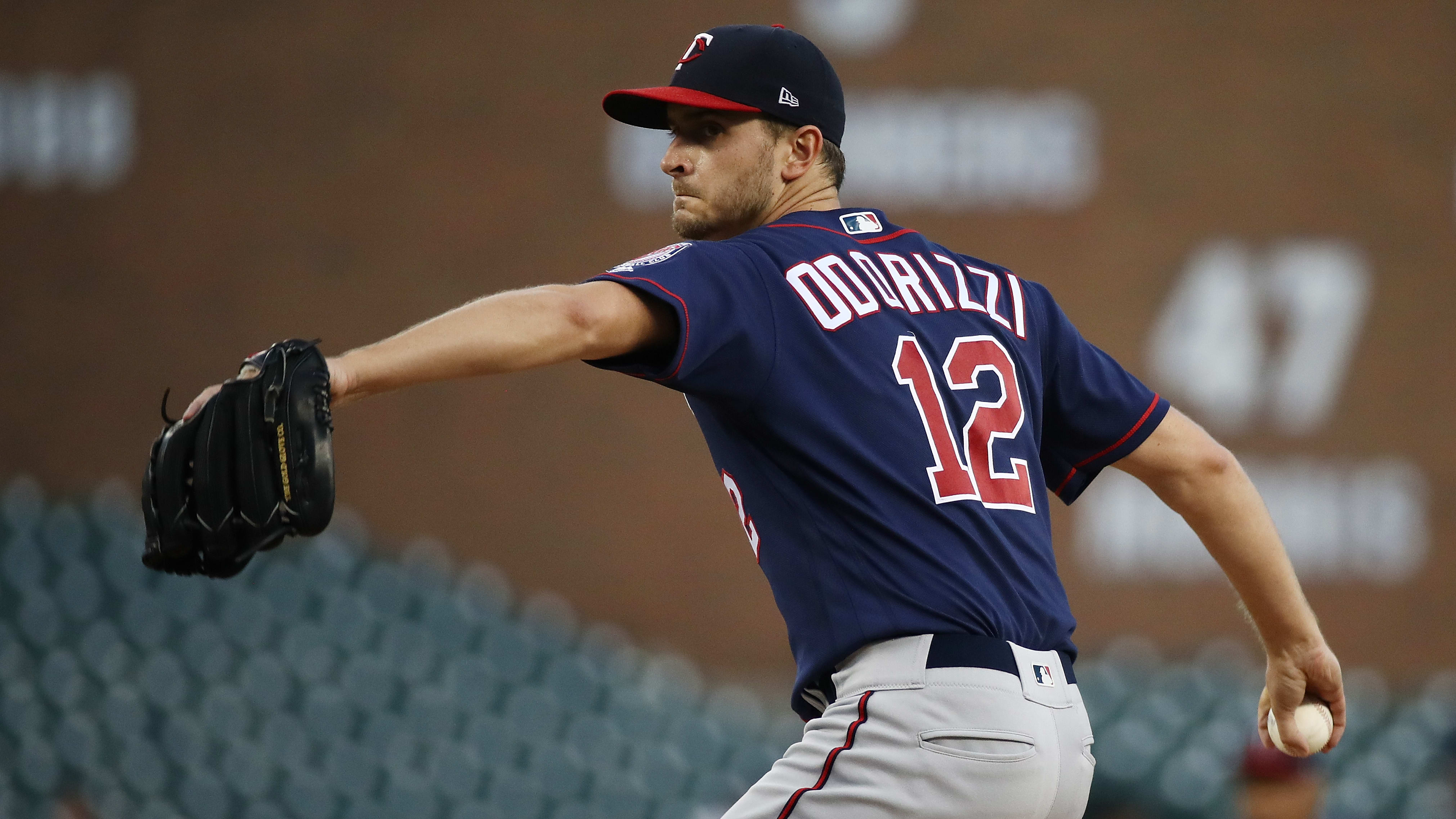 3 Two-Start Pitchers to Pick Up Off the Fantasy Baseball Waiver Wire for Week 3