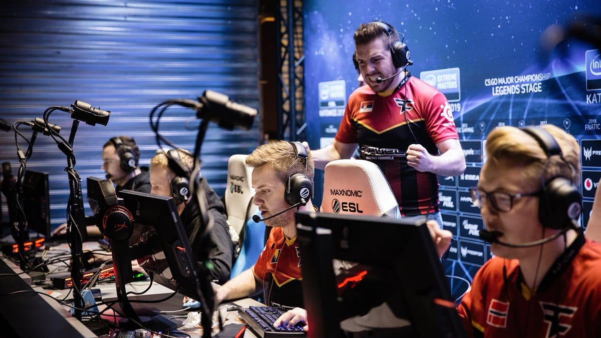 FaZe Clan: Everything That Could Go Right and Wrong with a Superteam