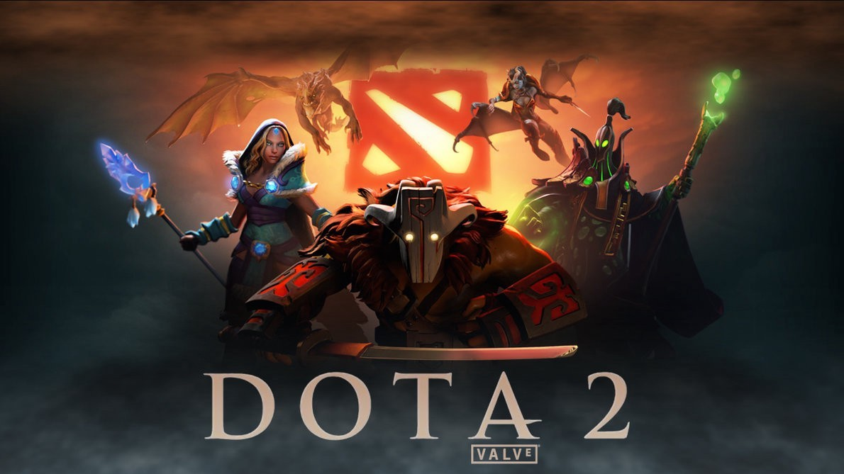 Dota 2 Patch 7.21b: Everything You Need to Know