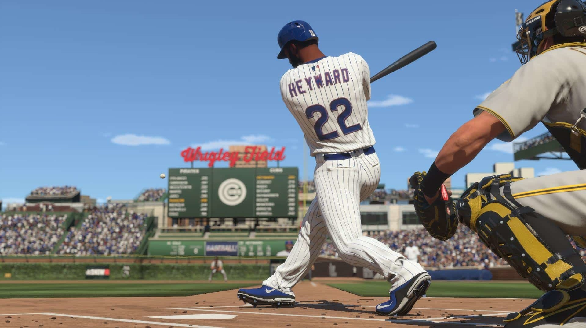 MLB Likely to Support Esports in 2019