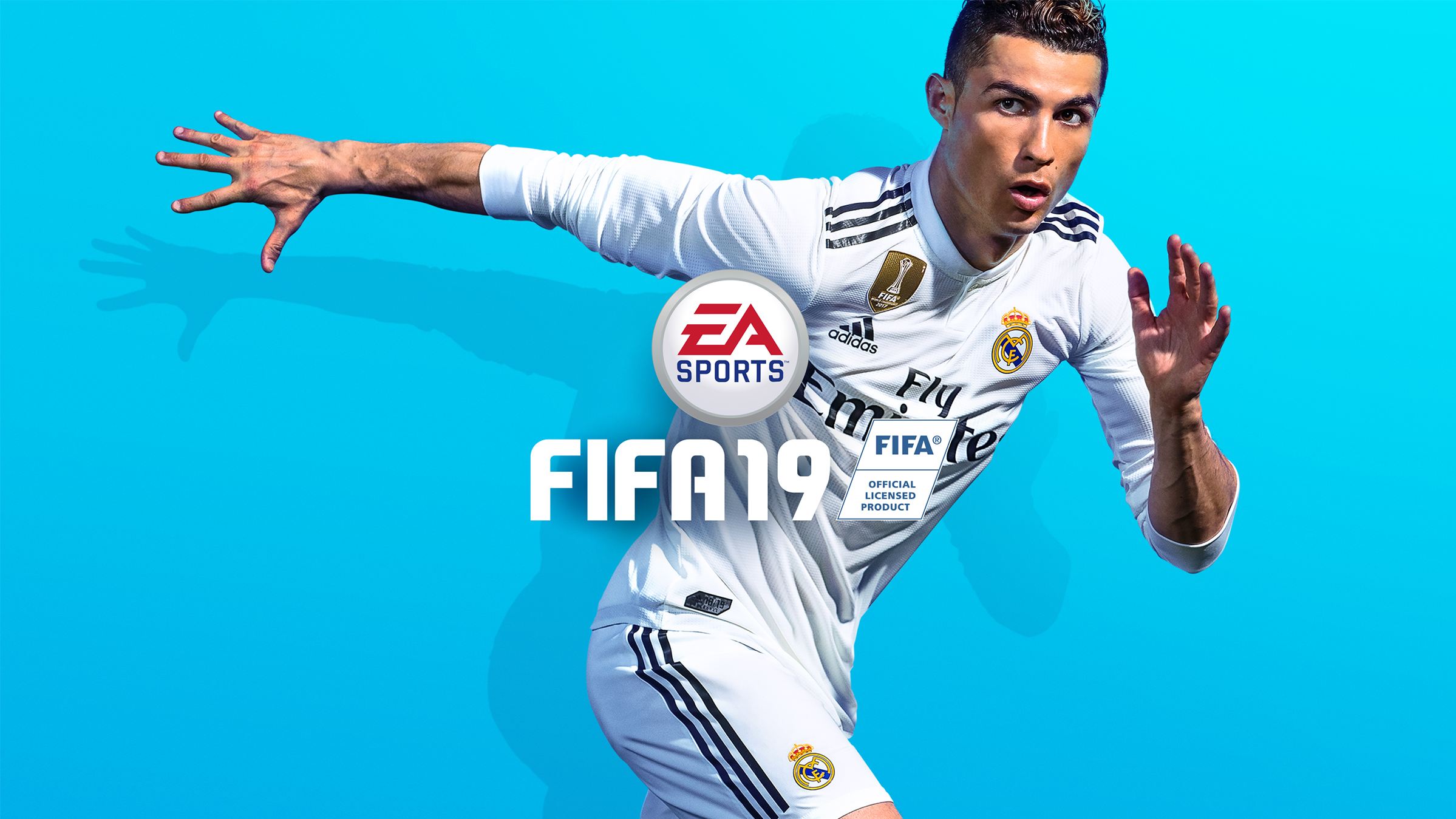 Rare Player Pack FIFA 19: Is it Worth the Price?